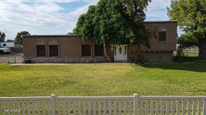 4210 W ACOMA Drive, Phoenix, AZ 85053