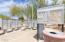 7500 E DEER VALLEY Road, 5, Scottsdale, AZ 85255