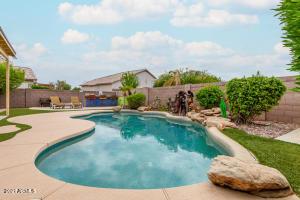 3405 W VIA MONTOYA Drive, Phoenix, AZ 85027