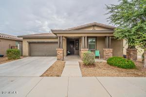 22458 E TIERRA GRANDE, Queen Creek, AZ 85142