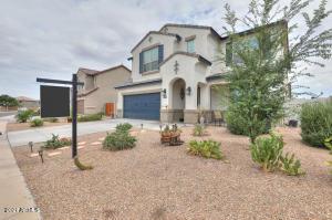 18309 N CRESTVIEW Lane, Maricopa, AZ 85138