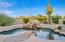 22521 N 79TH Place, Scottsdale, AZ 85255