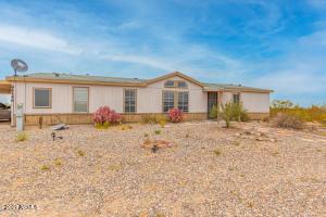 44156 W PETERS Avenue, Maricopa, AZ 85139