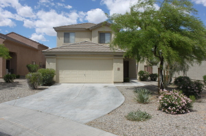 12370 W GLENROSA Avenue, Avondale, AZ 85392