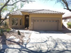 3614 N DESERT OASIS Street, Mesa, AZ 85207