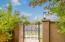 6103 E LEWIS Avenue, Scottsdale, AZ 85257