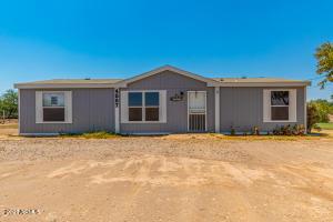 4587 E STAGECOACH PASS Avenue, San Tan Valley, AZ 85140