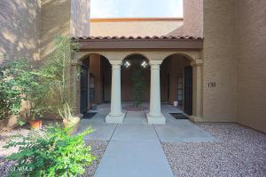 6945 E COCHISE Road, 134, Paradise Valley, AZ 85253