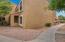8787 E MOUNTAIN VIEW Road, 1025, Scottsdale, AZ 85258