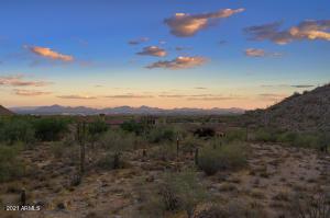 10712 E WINGSPAN Way, 1663, Scottsdale, AZ 85255