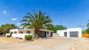 12637 N 68TH Place, Scottsdale, AZ 85254