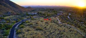 10680 E PINNACLE PEAK Road, 1, Scottsdale, AZ 85255
