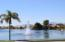 Master planned community has a fishing lake, boat docks, green belt and 3 Ramadas