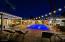 901 W ENCANTO Boulevard, Phoenix, AZ 85007