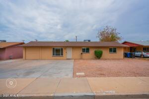 1848 W UNIVERSITY Drive, Mesa, AZ 85201