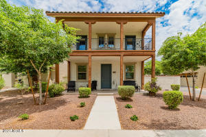 2519 N RILEY Road, Buckeye, AZ 85396