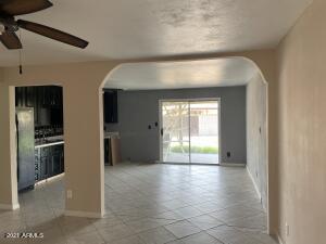 7001 W WINDSOR Avenue, Phoenix, AZ 85035