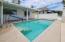 17423 N LINDGREN Avenue, Sun City, AZ 85373