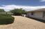 7916 E NARANJA Avenue, Mesa, AZ 85209