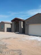 23526 W Beacon Lane, Wittmann, AZ 85361