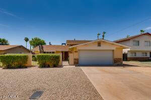 8619 E LINCOLN Drive, Scottsdale, AZ 85250