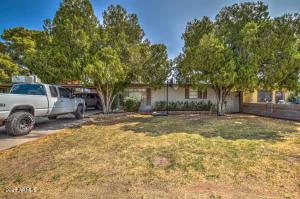 2325 N 30TH Street, Phoenix, AZ 85008