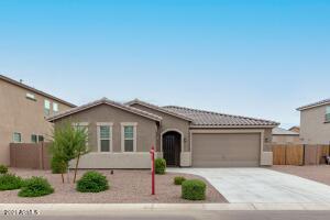 2140 W ASTON Drive, Queen Creek, AZ 85142