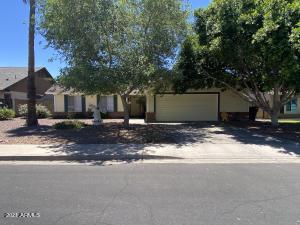 6147 E ENCANTO Street, Mesa, AZ 85205