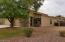 42783 W MAGNOLIA Road, Maricopa, AZ 85138