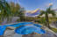 20247 N 86TH Street, Scottsdale, AZ 85255