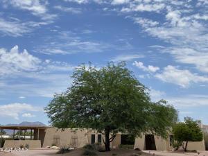 6528 E ONYX Avenue, Paradise Valley, AZ 85253