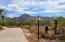 Neighborhood located at the base of the McDowell Mountains. Miles of walking trails, community pools, spas, tennis courts and playgrounds.