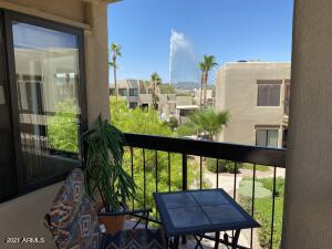 17031 E EL LAGO Boulevard, 2175, Fountain Hills, AZ 85268