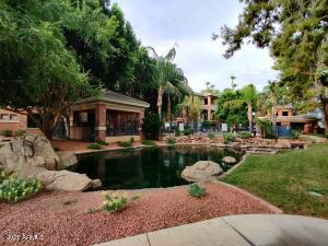 2989 N 44TH Street, 3007, Phoenix, AZ 85018