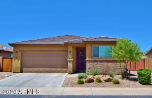 10910 W Oak Ridge Drive, Sun City, AZ 85351