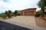 6130 E EVENING GLOW Drive, Scottsdale, AZ 85266