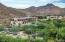 24093 N 113TH Way, Scottsdale, AZ 85255