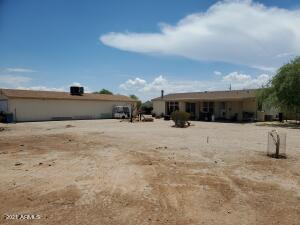 57386 W Papago Road, Maricopa, AZ 85139
