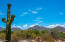 9402 E Hualapai Drive, Scottsdale, AZ 85255