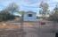 45373 W HATHAWAY Avenue, Maricopa, AZ 85139