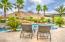 7108 W SUN DANCE Drive, Queen Creek, AZ 85142
