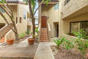 10301 N 70TH Street, 206, Paradise Valley, AZ 85253