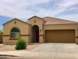 4122 S 74TH Lane, Phoenix, AZ 85043