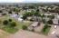 16226 E FAIRVIEW Street, Gilbert, AZ 85295