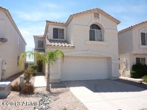 1529 E South Fork Drive, Phoenix, AZ 85048