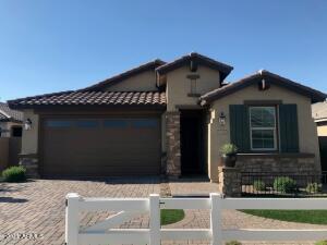 15286 W LINDEN Street, Goodyear, AZ 85338