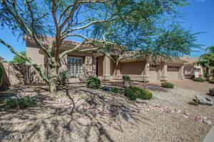 6046 E CAMPO BELLO Drive, Scottsdale, AZ 85254