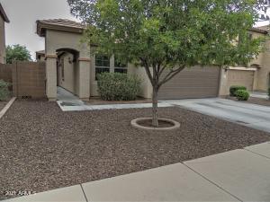 21838 S 214TH Street, Queen Creek, AZ 85142