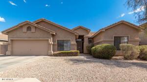 11021 E DOVER Street, Mesa, AZ 85207