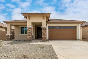 22825 E MARSH Road, Queen Creek, AZ 85142